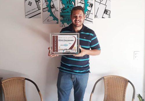 eder-certificado